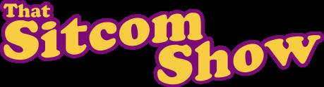 That Sitcom Show Porn